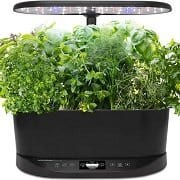 AeroGarden-Bounty-Basic