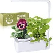 BEAUTLOHAS-Indoor-Herb-Garden