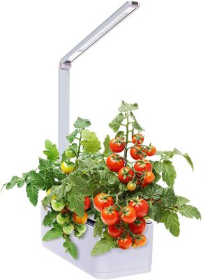 Mindful Design Hydroponic Kit