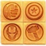 Marvel-Avengers-Waffle-Maker
