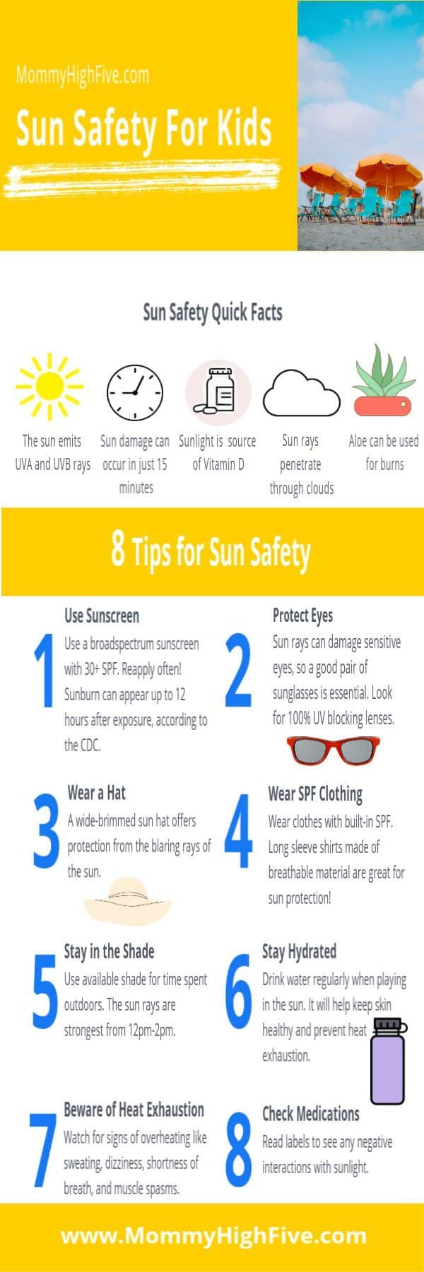 sun-safety-tips-kids
