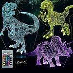 3D-Dinosaur-Night-Light