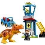 DUPLO-Jurassic-World-T-Rex-Tower