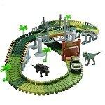 Dinosaur-World-Race-Track
