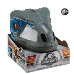 Jurassic-World-Chomp-'n-Roar-Mask