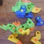 Take-Apart-Dinosaurs