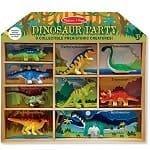 Melissa-&-Doug-Dinosaur-Set