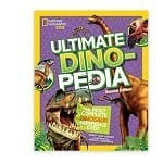 National-Geographic-Dinopedia