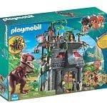 Playmobil-Hidden-Temple-Set