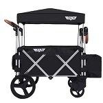 Keenz-Stroller-Wagon