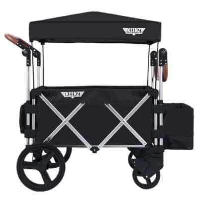 Keenz Stroller Wagon