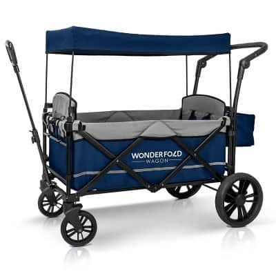 WonderFold XL Wagon