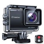 Crosstour CT9700 Action Camera