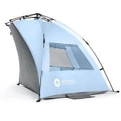 Easthills Outdoors Instant Shelter