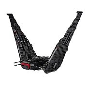 Star Wars Kylo Ren Shuttle