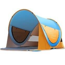 Ocoopa Beach Tent