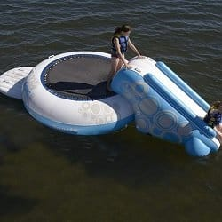 Island-hopper-trampoline