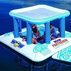 WOW-Parthenon-Spa-Island