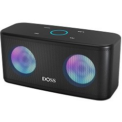 DOSS SoundBox Plus