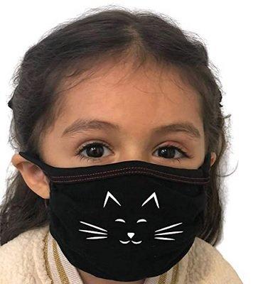 Grifil Zero Face Mask