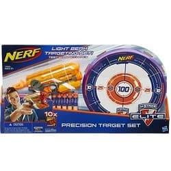 Nerf N-Strike Target Set