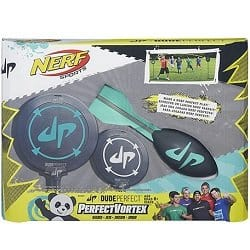 NERF Dude PerfectVortex Game