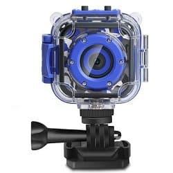 Prograce Action Camera