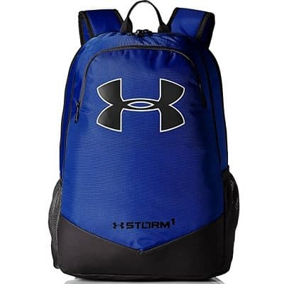 Under Armour Scrimmage Backpack