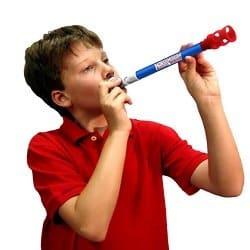 Zing Marshmallow Blaster