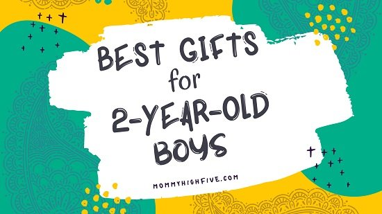 Best-Gifts-2-year-old-boys