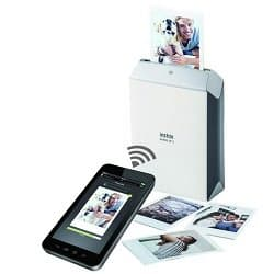 INSTAX SHARE Smart Photo Printer