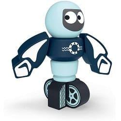 Gifts2U Stacking Robots Toy