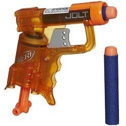 jolt blaster