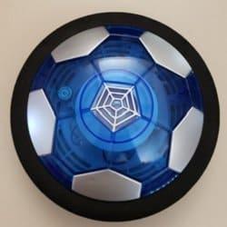 Kid's Hover Soccer Ball
