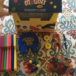 Learning-Resources-Super-Magnet-Lab