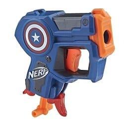 Microshots-Captain-America