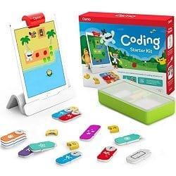 Osmo Coding Starter Kit