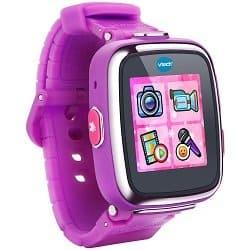 VTech Smartwatch DX