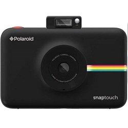Polaroid SNAP Touch 2.0