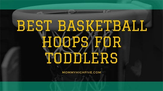 Best-basketball-hoops-toddlers