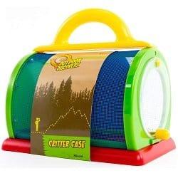 Critter Case