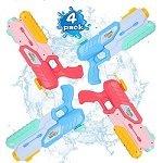 Exercise N Play Water Gun Set