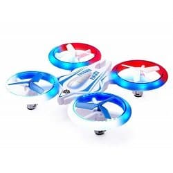 Force1 Mini Drone