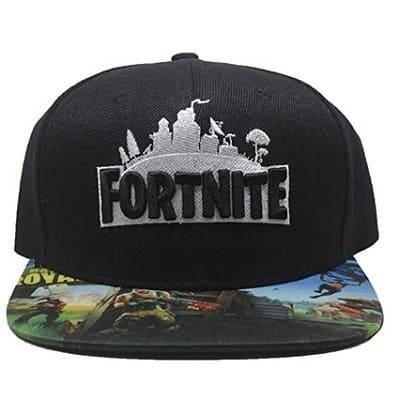 Fortnite Baseball Cap