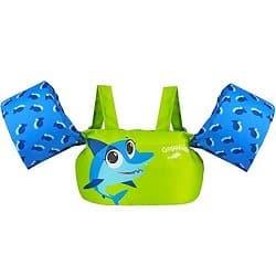 Gogokids Kids Pool Float