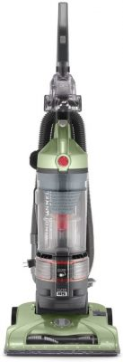 Hoover Wind Tunnel T-Series Rewind Plus