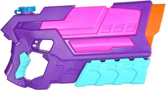 JOYIN Pink Aqua Water Gun