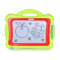 Magna Doodle Magnetic Drawing Board