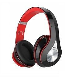 Mpow 059 Wireless Headphones