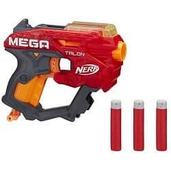 Nerf-Mega-Talon-Blaster